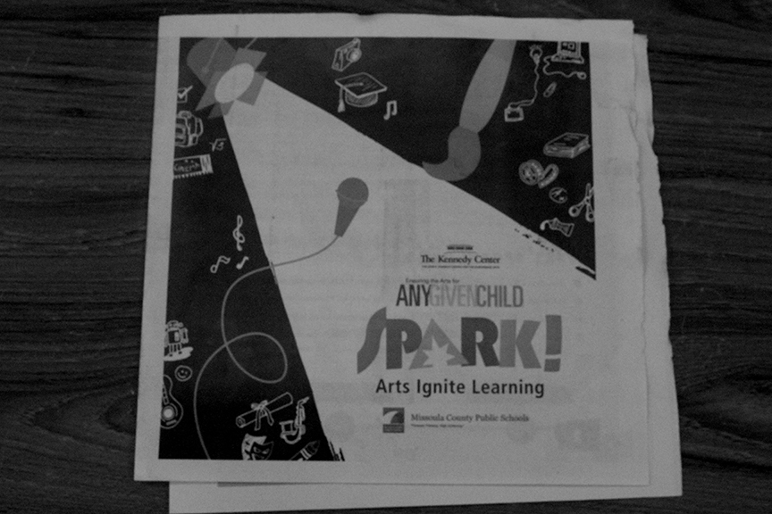 Informational+booklet+on+the+SPARK+program.