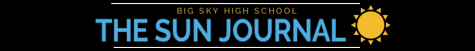 The Student News Site of Big Sky High School
