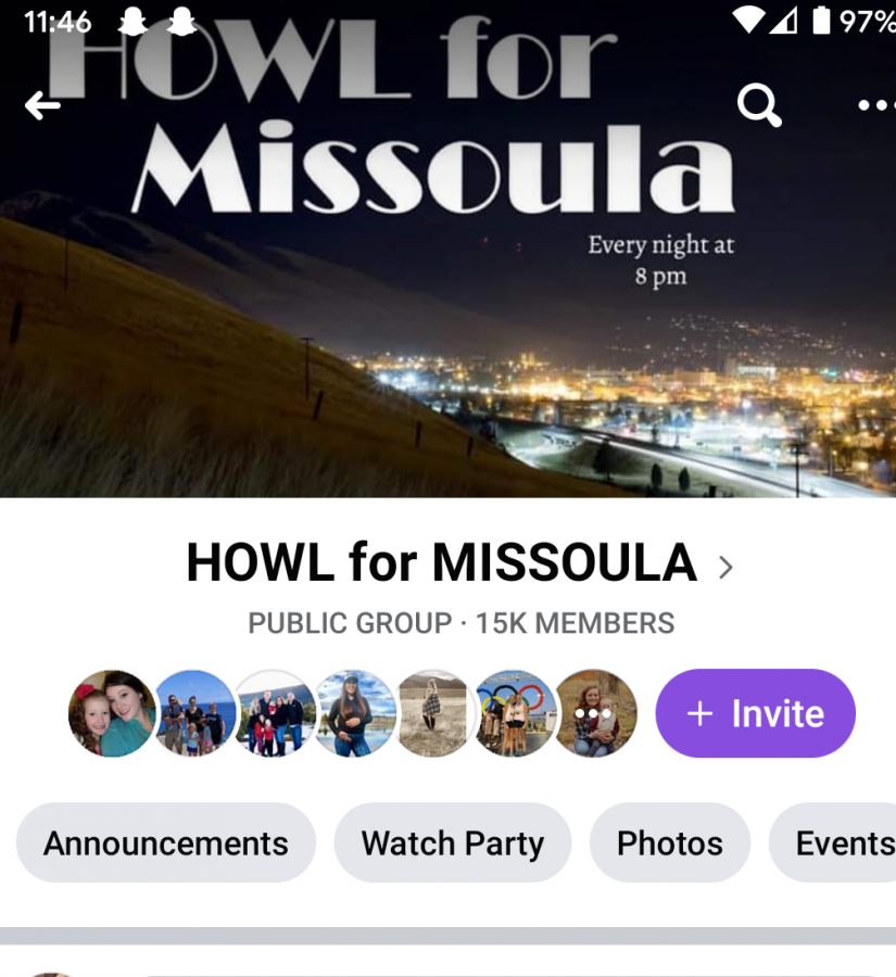 howl+for+missoula+facebook+page